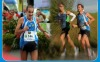 141026 marathon vert de rennes