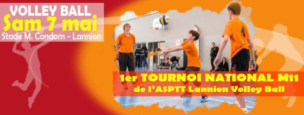 bandeau-tournoi-volley