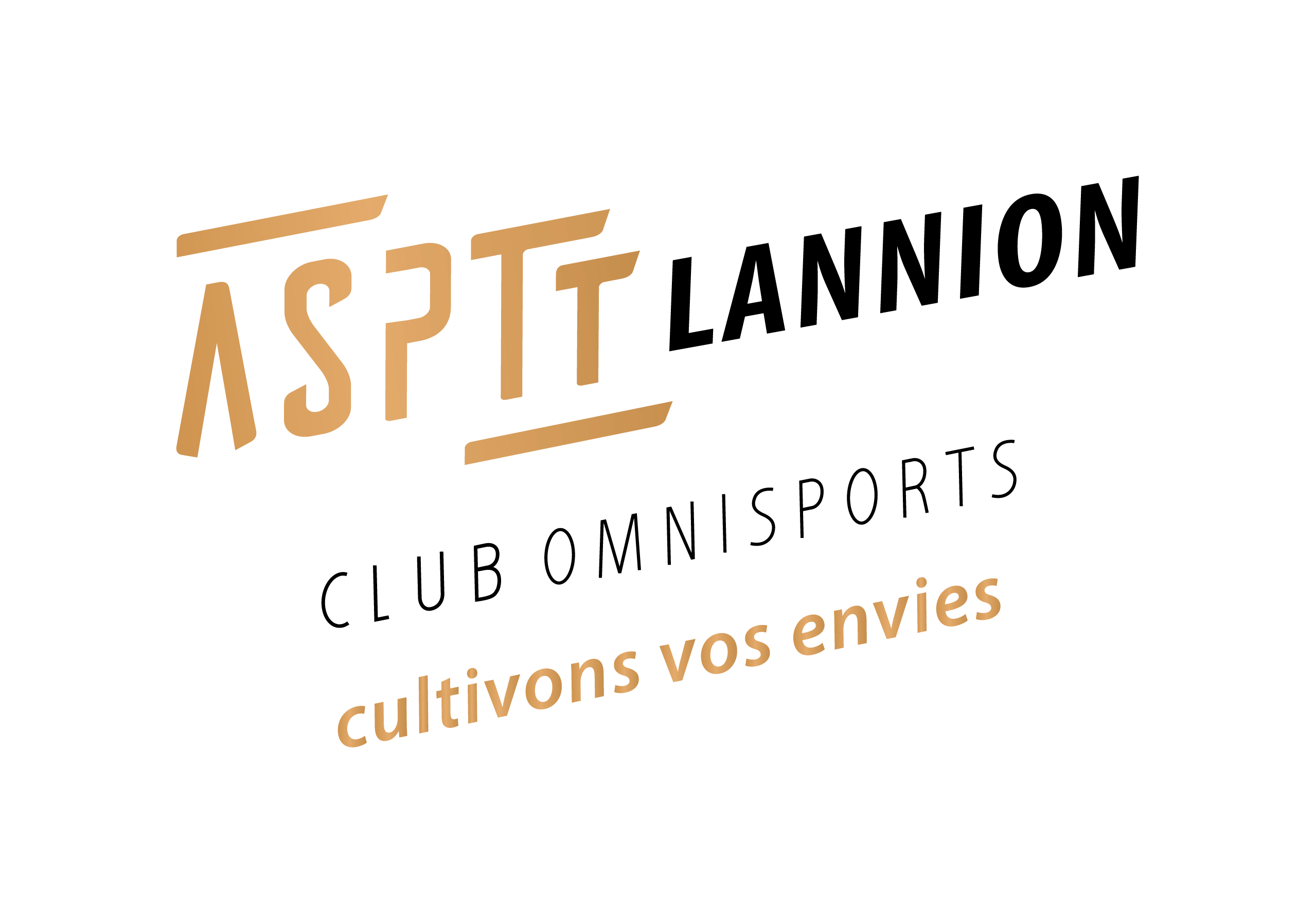 Un club omnisports ouvert à tous - 21 activités - Cultivons vos envies